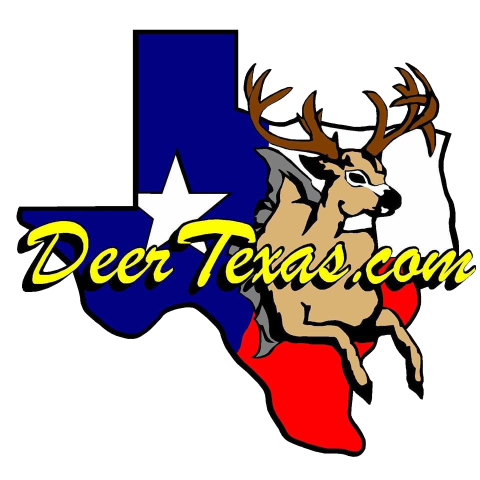 Llano County Deer Lease