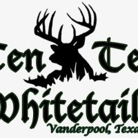 Texas Hill Country Whitetail, Exotic and HogHunting