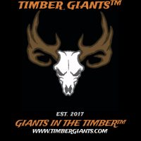 TimberGiants.com