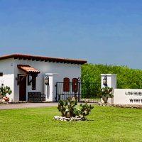 South Texas Acreage - Wyatt Ranches - A Portion of Los Suenos de Los Robles - Los Robles Division